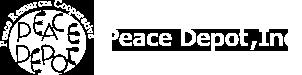 Peace Depot,Inc.