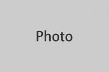 写真中(長辺224px)サイズ、配置:右